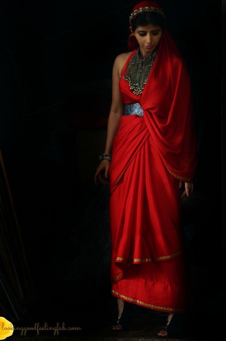 Saree jewellery images indian saree sari and tribal jewellery  indian clothes  pinterest