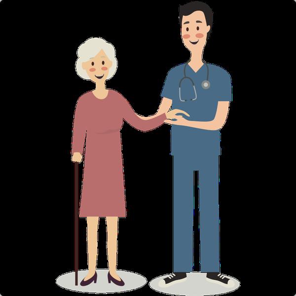 Best Longterm Care Insurance For Seniors Life Insurance Policy Senior Health Retirement Planner