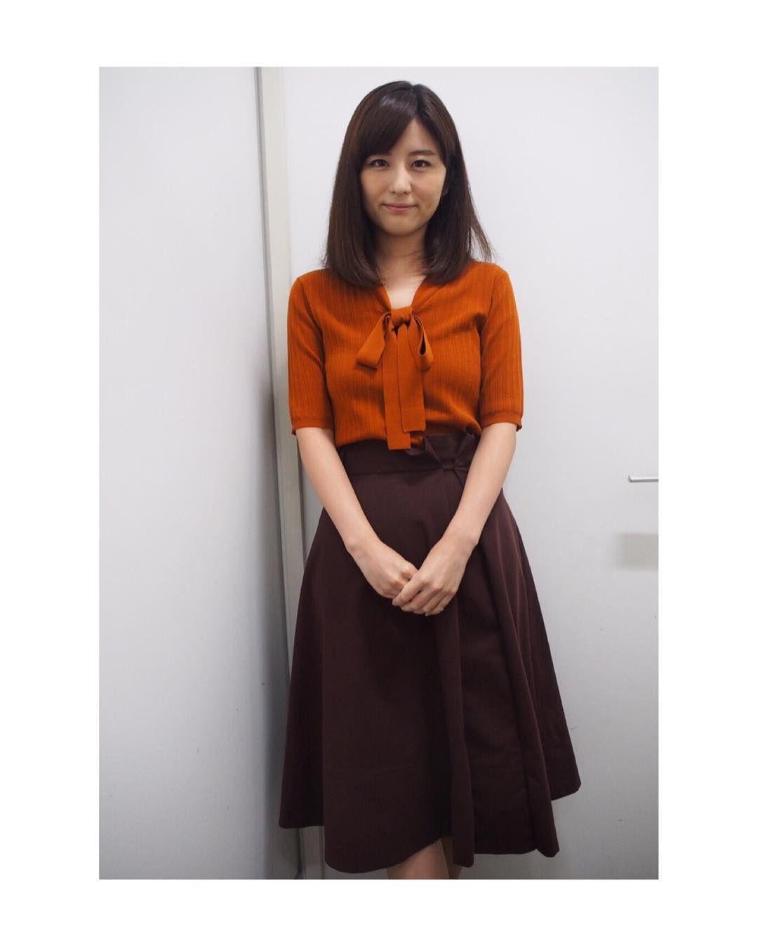 "Natural beauty ナチュラルビューティー on instagram ""7 13放送の ..."