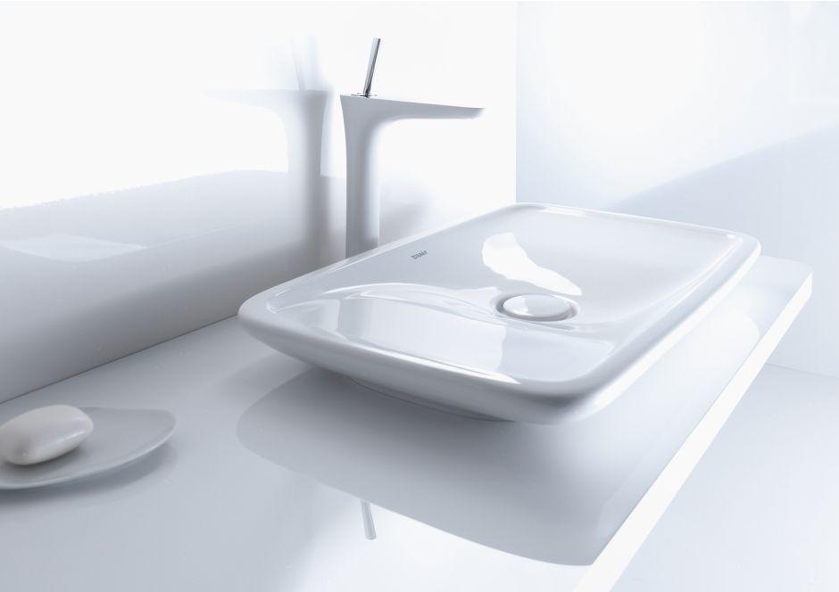 Vasca Da Bagno Duravit : Duravit puravida di duravit mobili per il bagno lavabi vasche