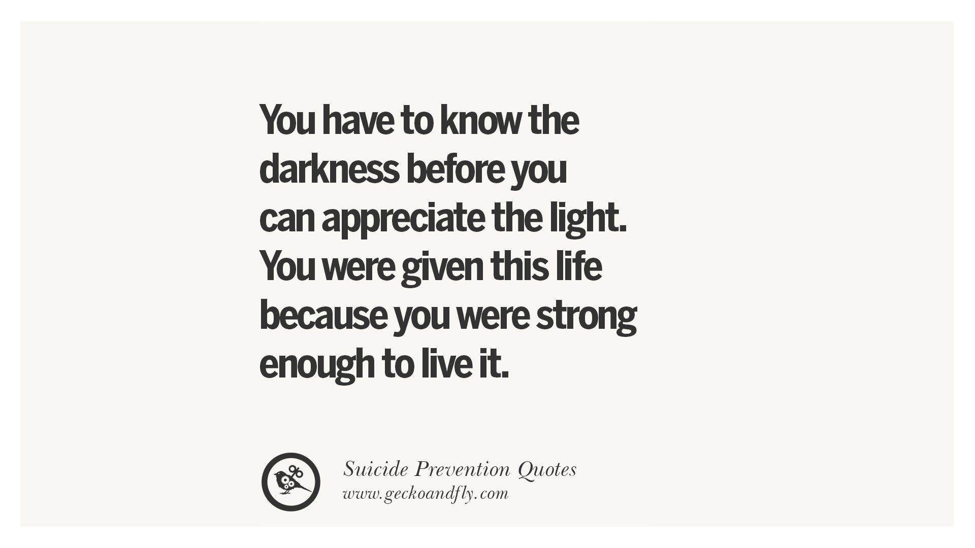 Image result for quotes about life Prevention quotes