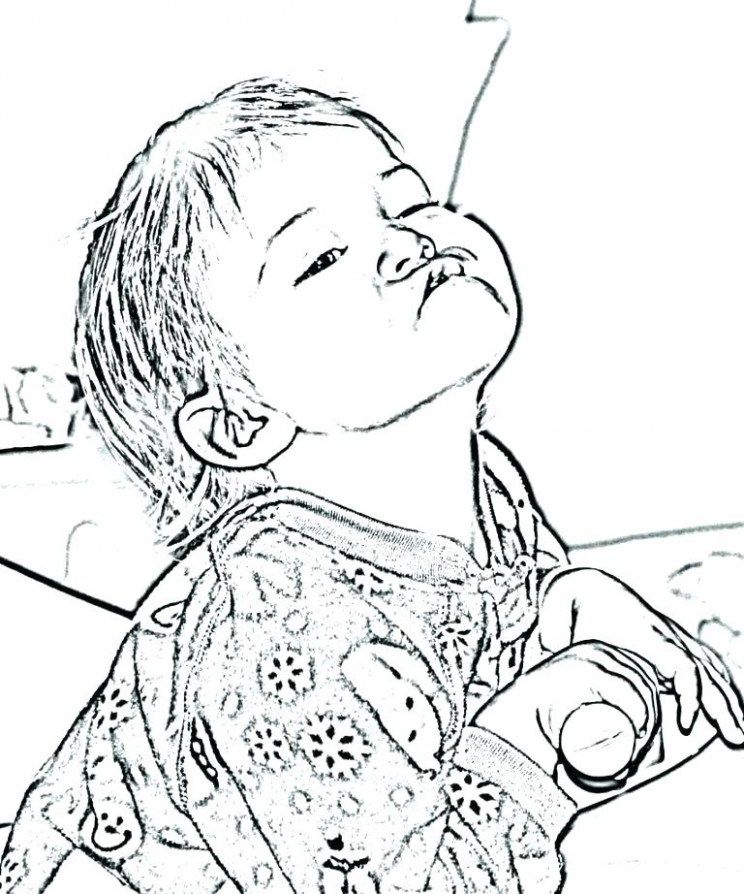 Why Convert Photo To Coloring Page Free Had Been So