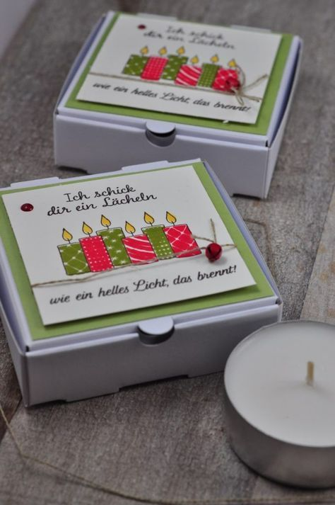 Eine Adventsgeschichte - Licht sein - little. red. temptations. #geschenkideenweihnachteneltern