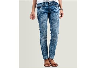 lavanderia jeans efeitos de lavagem - Pesquisa Google