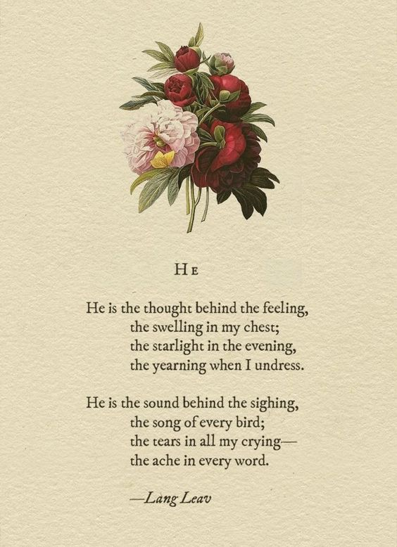 Best Wishes and Greetings: 50 Most Romantic Valentines Day Poems for your Soulmate