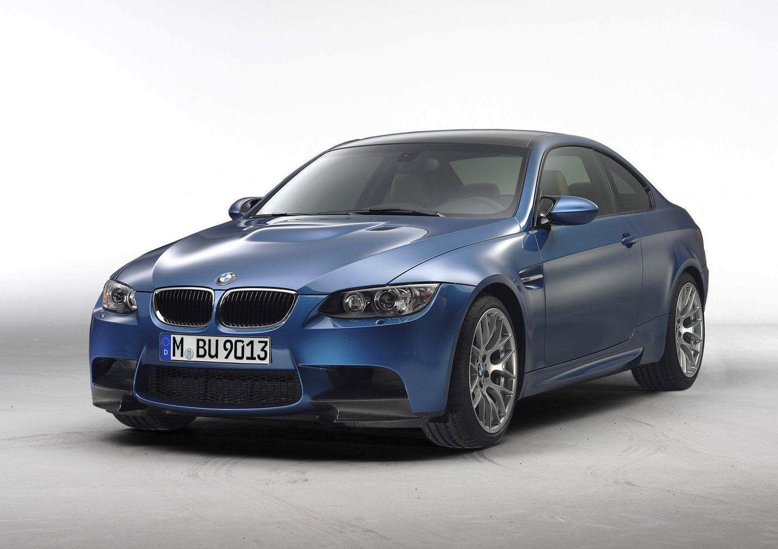 Bmw Blue Bmw M3 Navy Blue Bmw Bmw M3 Bmw M3 Sedan