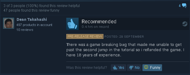 How To Get A Refund For A Game On Steam
