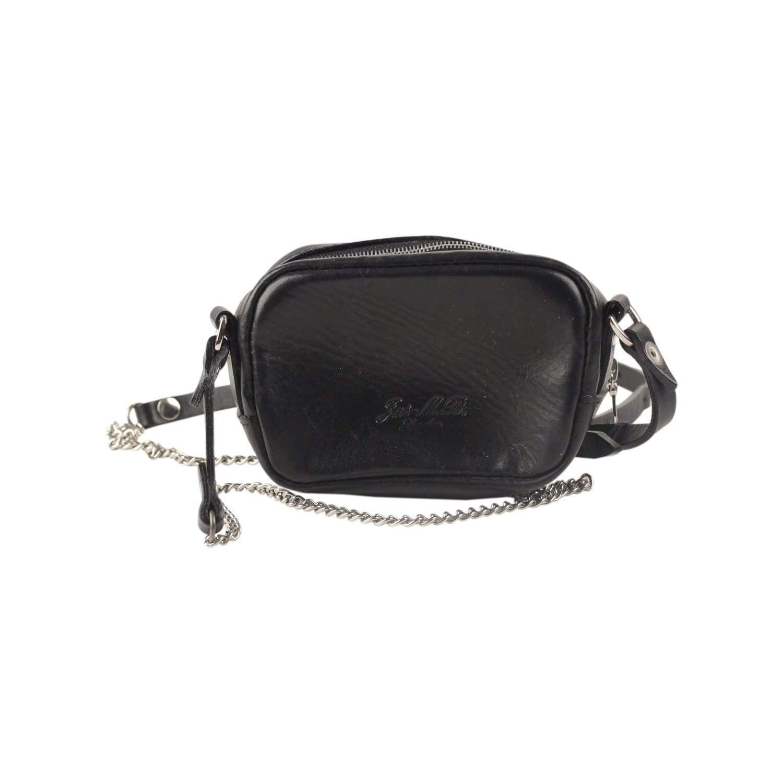 fa89770dd477 ... OPHERTY & CIOCCI by OPHERTYCIOCCI. Jas M.B. London Mini Crossbody  Messenger Bag #bags #bag #homedecor #boutique #