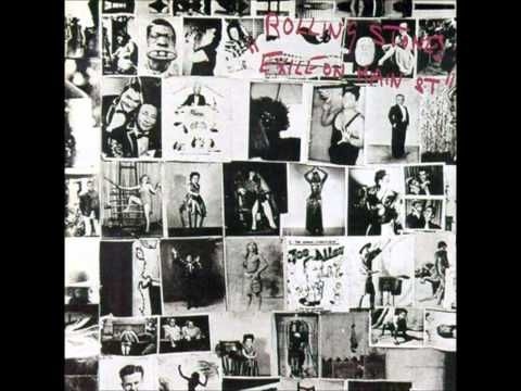 Rolling Stones - Exile On Main Street ( Deluxe Edition) - YouTube