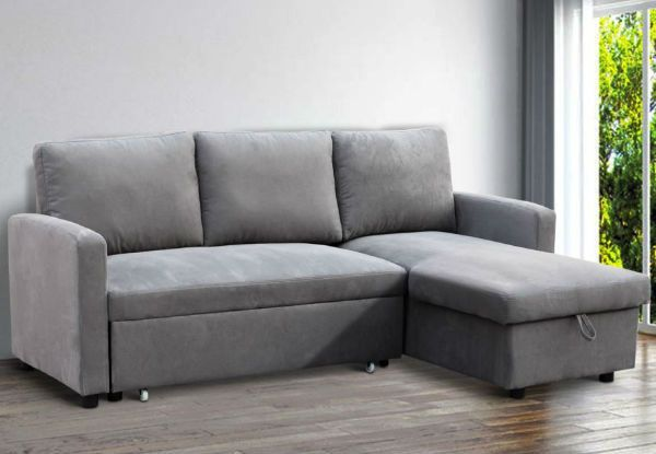 Sofa Bed Auckland