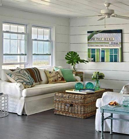 Beach House Decor Ebay Beach House Decor Rugs Beachcottagestyle