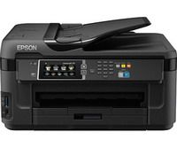 epson px660 software free download