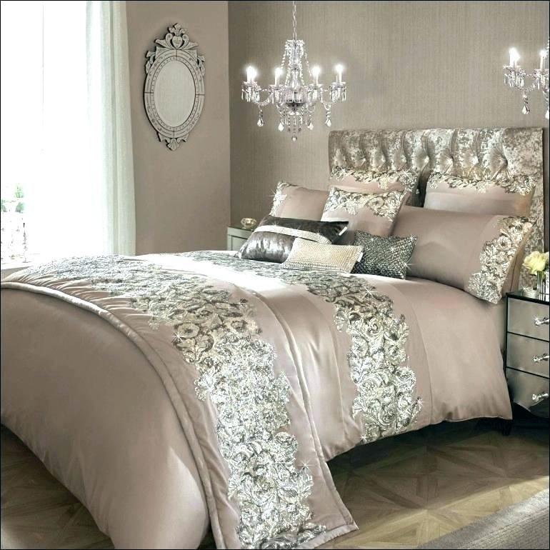Rose Gold Bedroom Furniture Gold Bedroom Furniture Sets Gold Bedroom Furniture Sets Gold Bedr Rose Gold Room Decor Rose Gold Bedroom Gold Living Room
