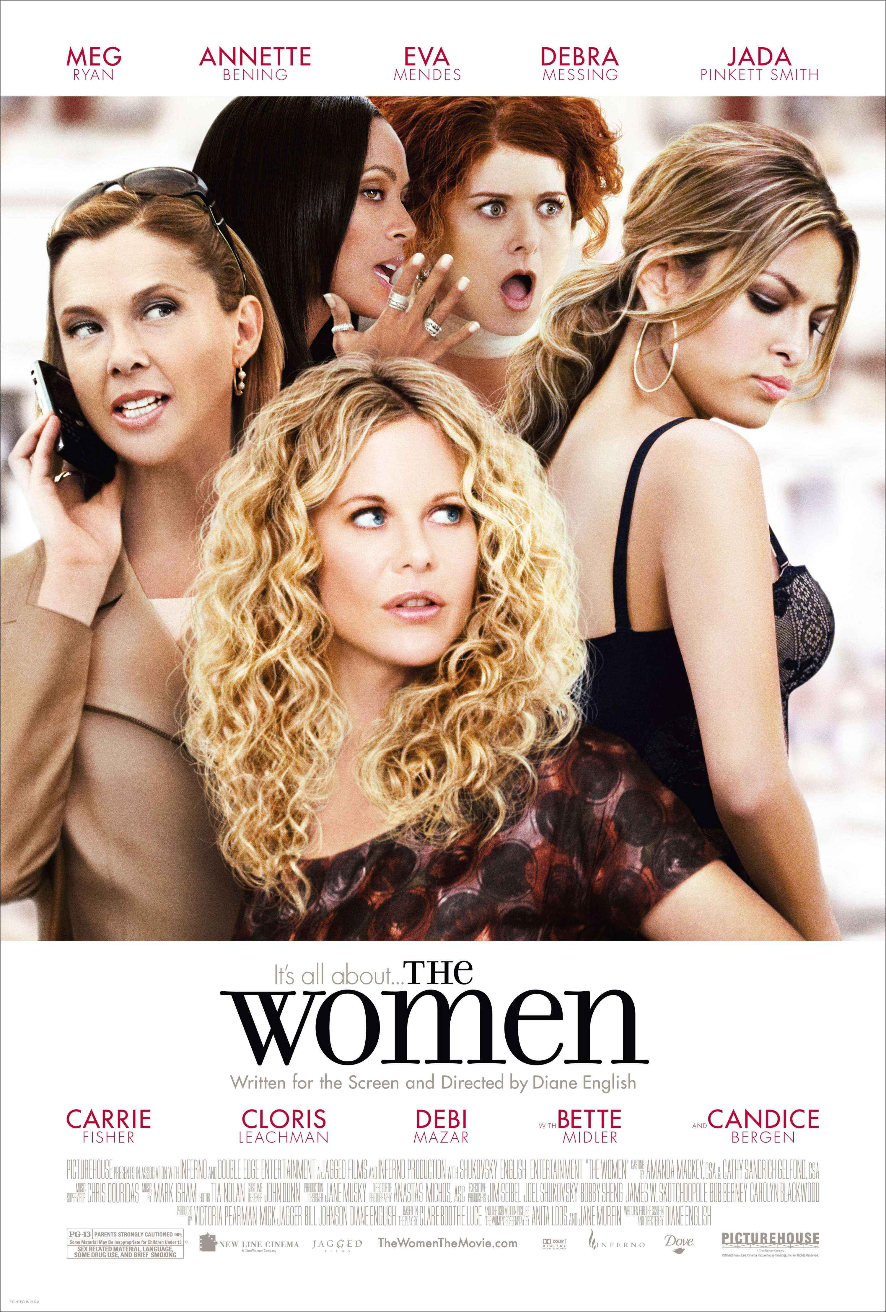 1 of the best movies ever lol love it total chick flick