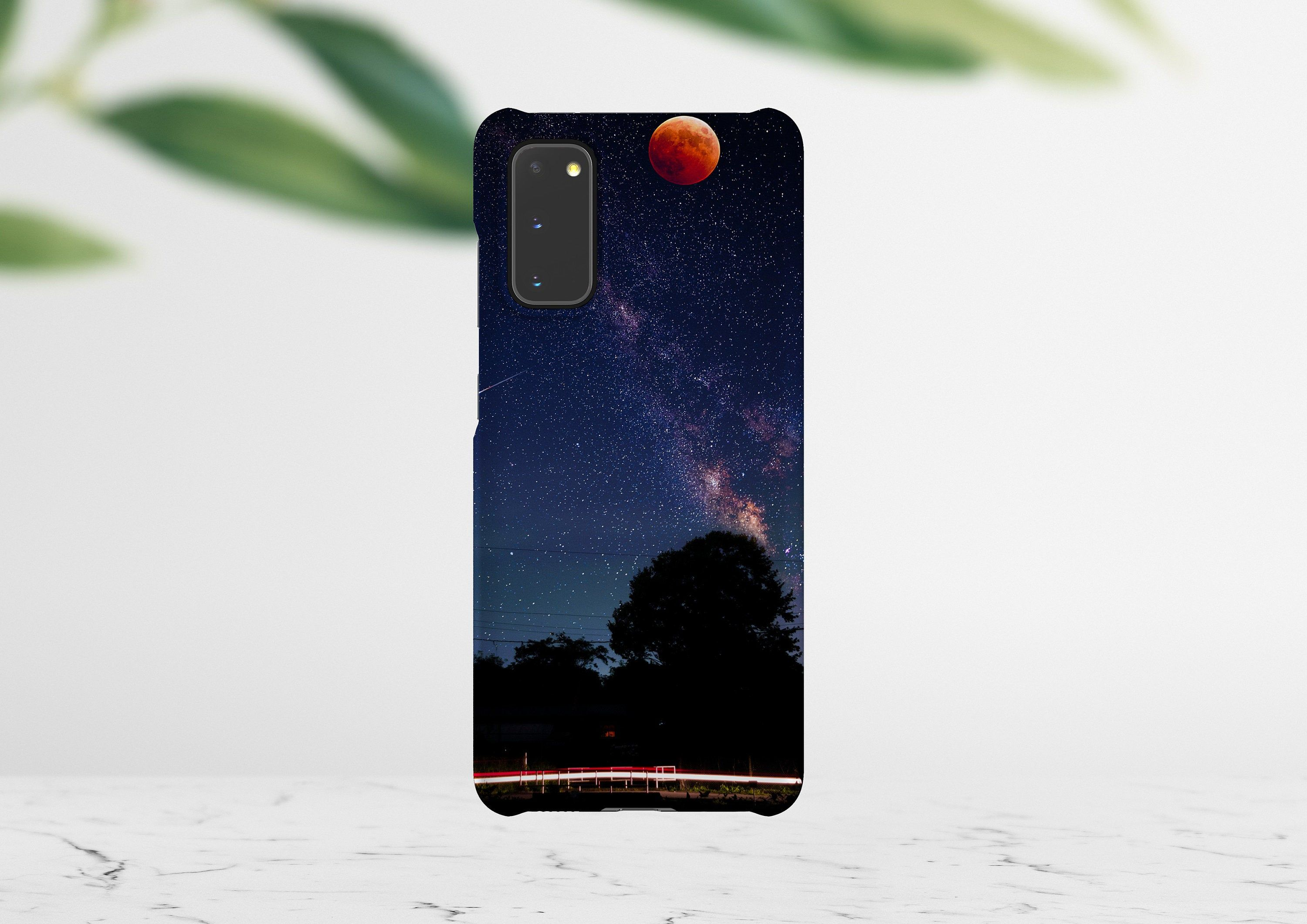 Moon & Sky Galaxy S20 Case Galaxy S20 Ultra Case Galaxy S10 Case Galaxy S10e Case Galaxy S10 Plus Case Galaxy Note 9 Galaxy Note 10 #GalaxyA70 #GalaxyS10PlusCase #GalaxyS10eCase #GalaxyS9Case #GalaxyNote10Case #GalaxyNote9Case #GalaxyS10Case #GalaxyNote10Plus #GalaxyS9PlusCase #GalaxyNote8