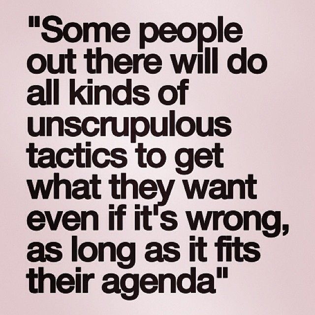 Pin By Nancy Helms On Word Manipulative People Quotes Manipulative People People Quotes