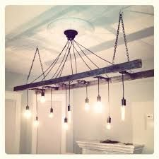 Image result for making furniture with old ladders