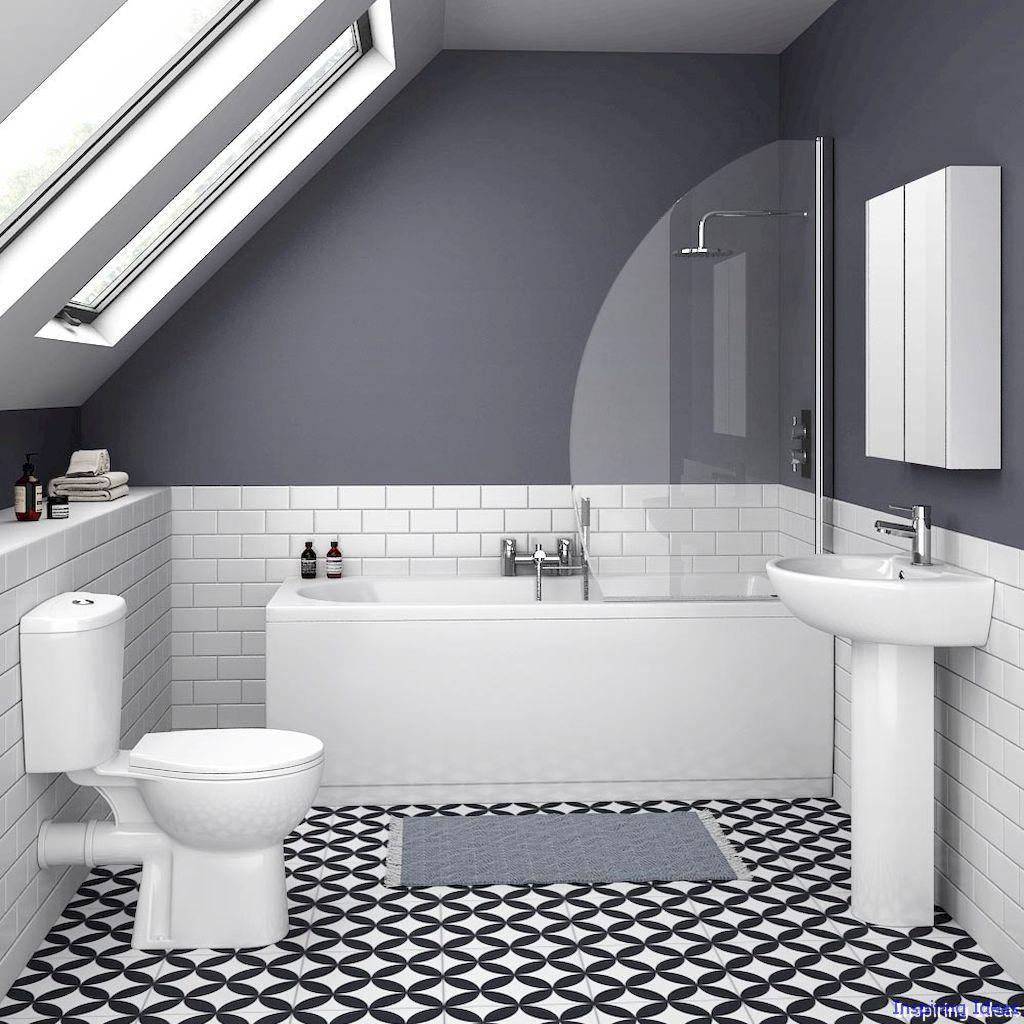 Luxury Decorating Bathroom On A Budget