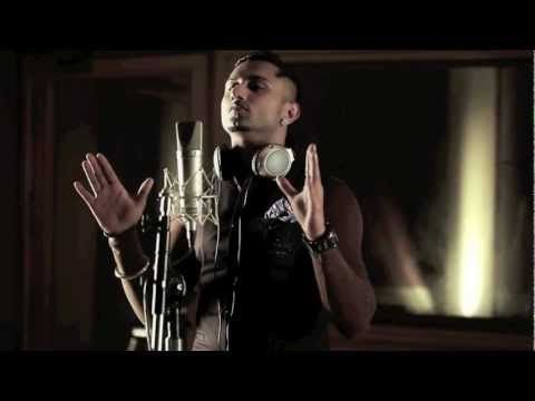Becventno — new honey singh songs mp3 download 2012.
