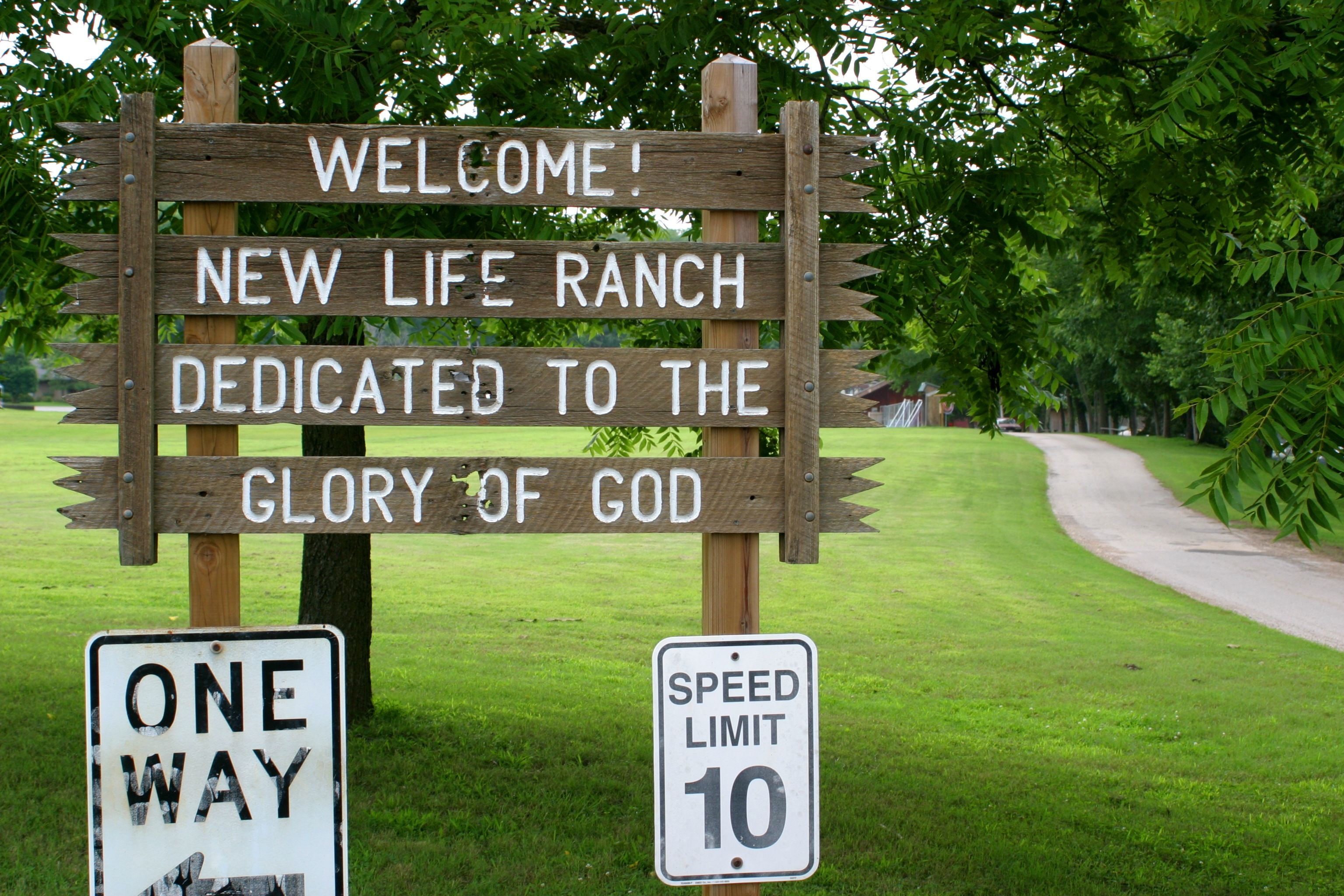 Colcord, Oklahoma - Wikipedia, the free encyclopedia
