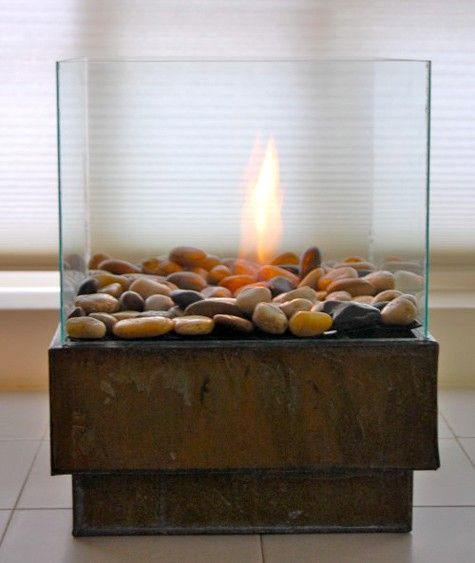Do it yourself mini fire pits as centerpieces thanks caryplf508 do it yourself mini fire pits as centerpieces thanks caryplf508 solutioingenieria Images