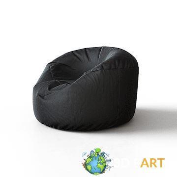 3d puf models free 3d puf model soft seating model 3d