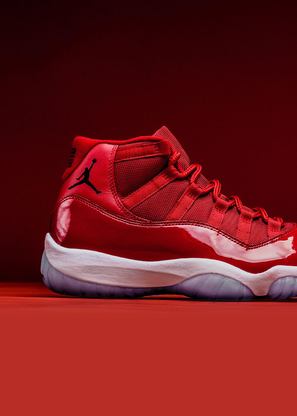 Air Jordan 11 Retro 'Win Like 96' | Air jordans, Jordan 11