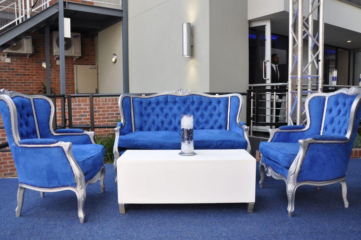 Custom furniture rental best home furniture check more at