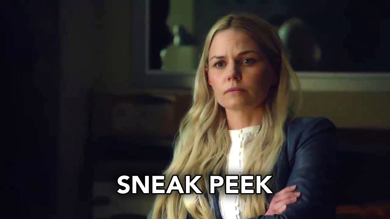"Once Upon a Time 6x05 Sneak Peek ""Street Rats"" (HD)"