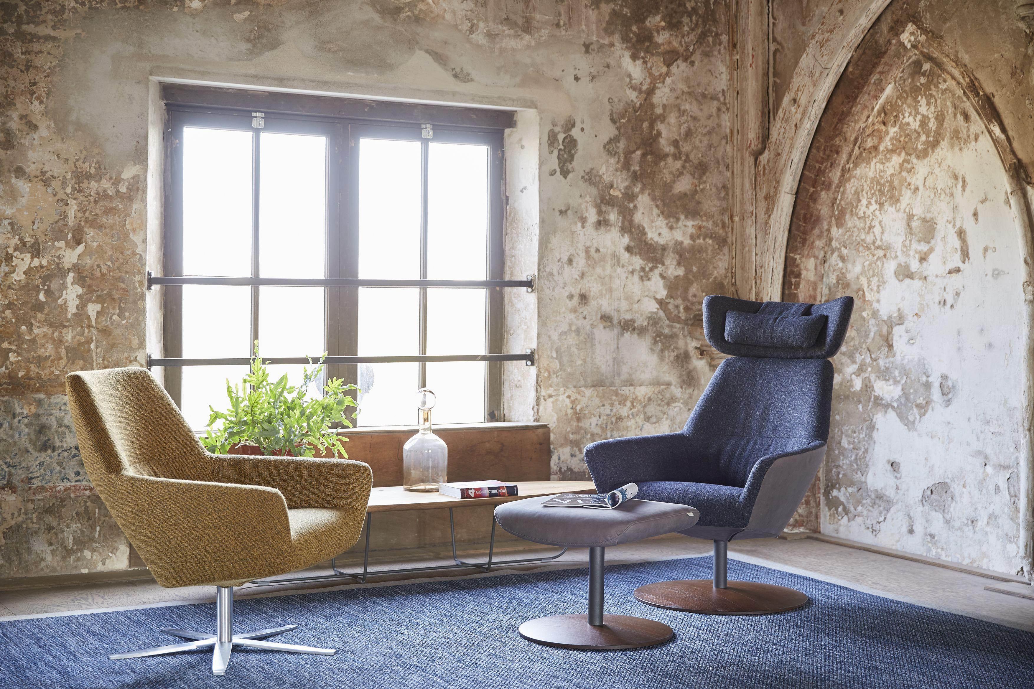 New collection 2017 bert plantagie zyba surf furniture
