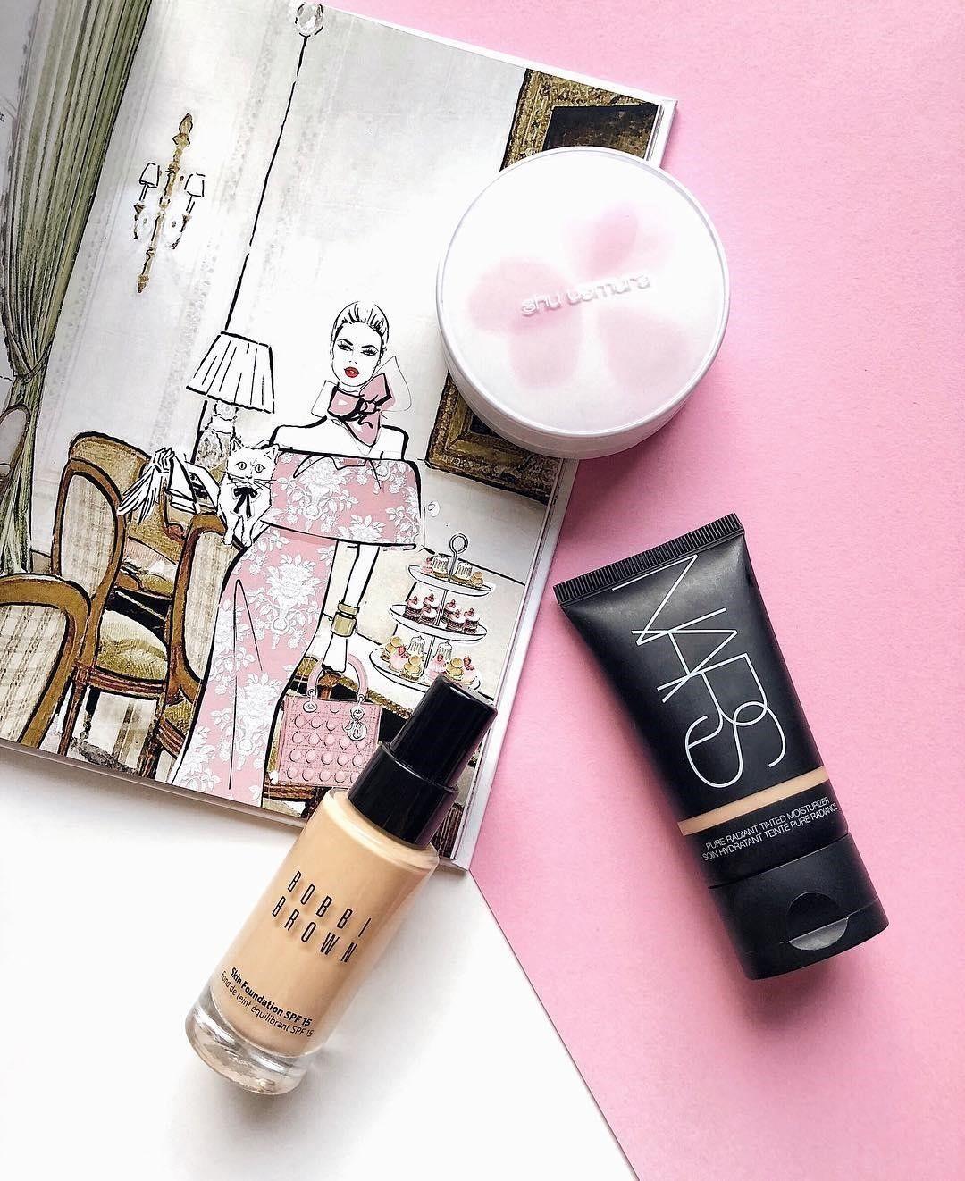 120 Make Up Palette Online Makeup Artist Courses Make