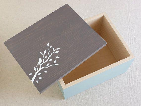 Beautiful Craft Idea Con Imagenes Caja De Joyeria Cajas Manualidades