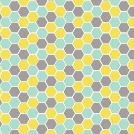 camelot fabric 2140709 #1