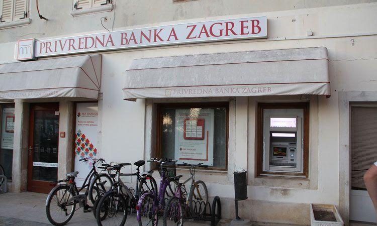 Ddos Bot Verification In 2020 Croatia Zagreb In 2019