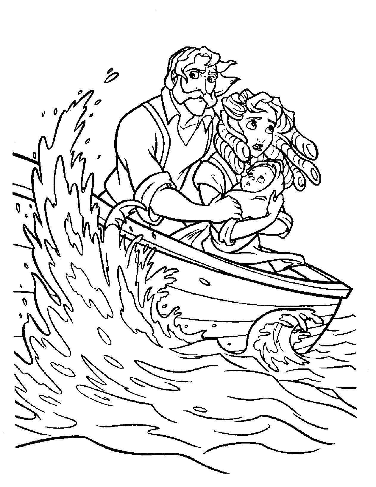 Pin By Delynn Graveline On Coloring Pages Disney Coloring Pages Disney Coloring Sheets Coloring Pages
