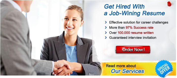 Best Resume Service breakupus hot resume sample sales customer service job objective with appealing more damn good info on resume writing and pleasing structural engineer Ideas About Resume Writing Services On Pinterest Resume Pinterest