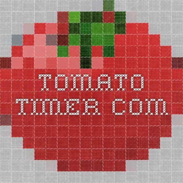 tomato-timer.com