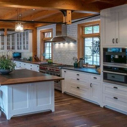 38 why everyone is talking about l shaped kitchen with island layout open concept houseinsp on kitchen remodel with island open concept id=40069