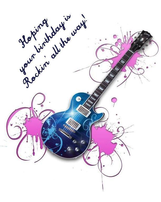 Ja Mein Schatz Eine Gitarre Muss Dabei Sein Wie Im Letzten