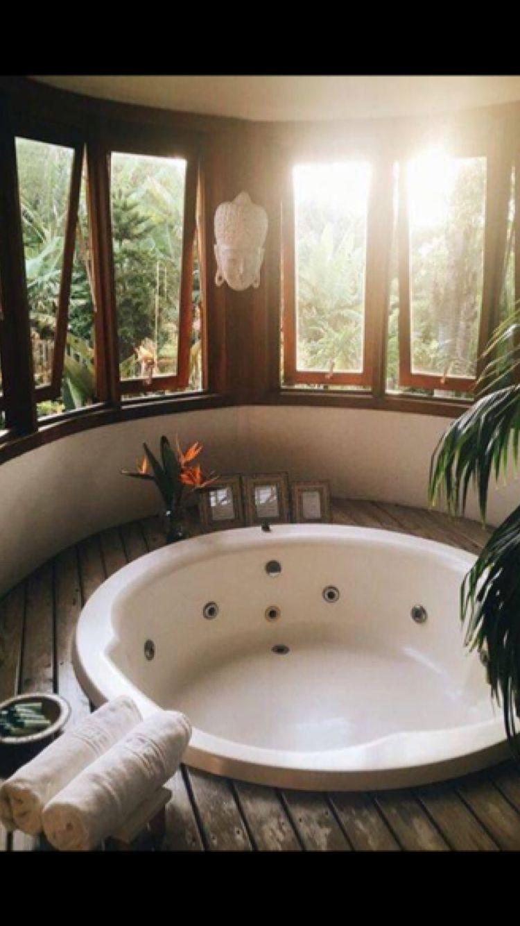 Haus badezimmer design pin von ju ro auf design  pinterest  badezimmer haus ideen und wohnen