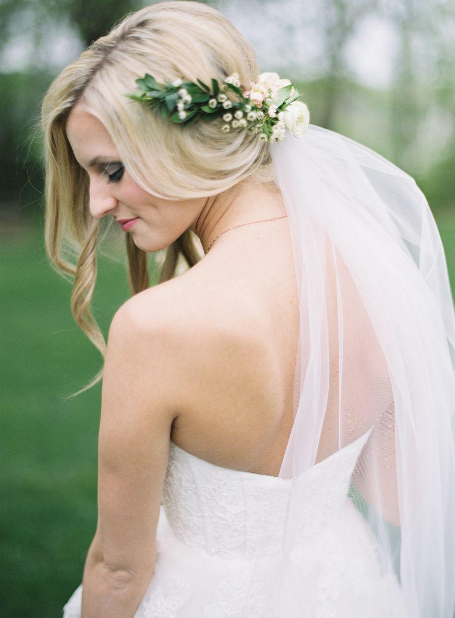 whimsical kansas city outdoor wedding | rachel johnson, whimsical