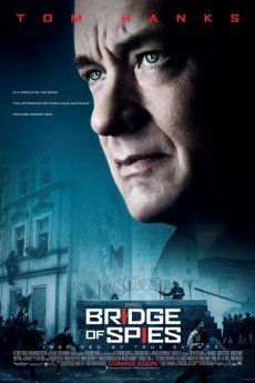 download bridge of spies free hd torrent  #Briidge of spies  #Download torrent #freemovies