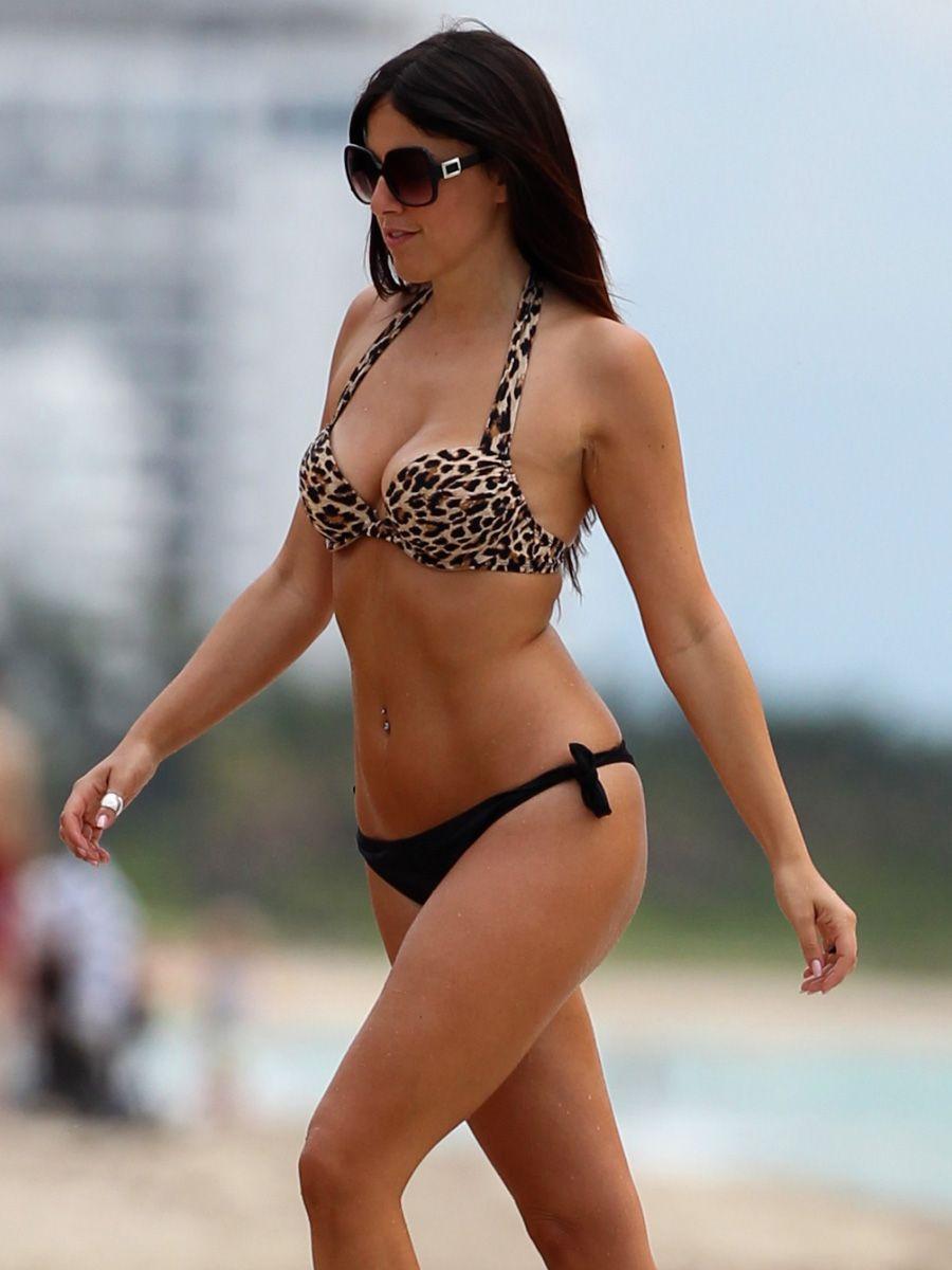 Bikini Claudia Romani naked (62 photo), Sexy, Paparazzi, Boobs, butt 2018