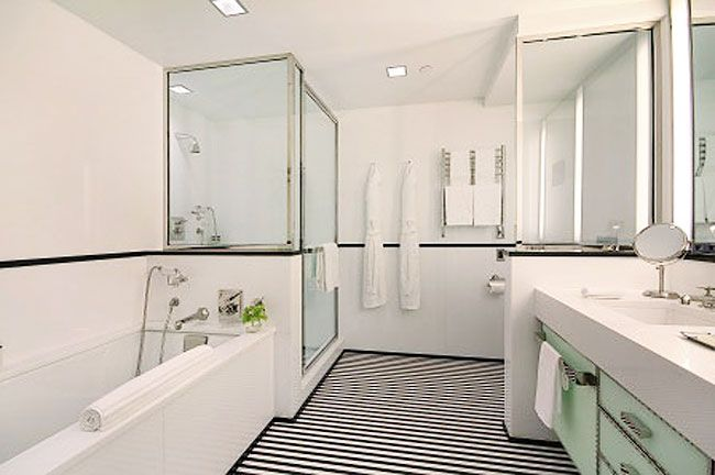 Glamorous 70 Luxury Bathrooms New York Inspiration Of