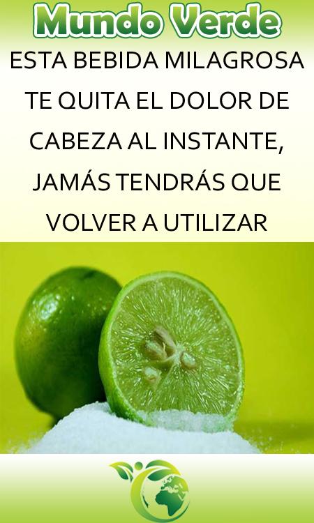 remedios+naturales+para+el+dolor+de+cabeza+y+estomago