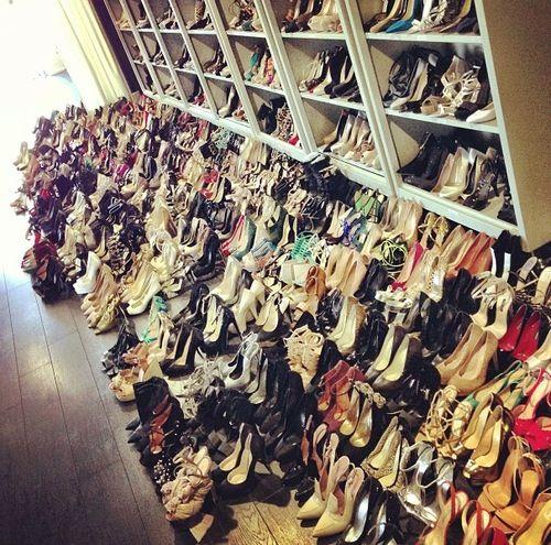 cheaper ce21f 58230 The heaven High Heels, Shoes Heels, Shoe Boots,