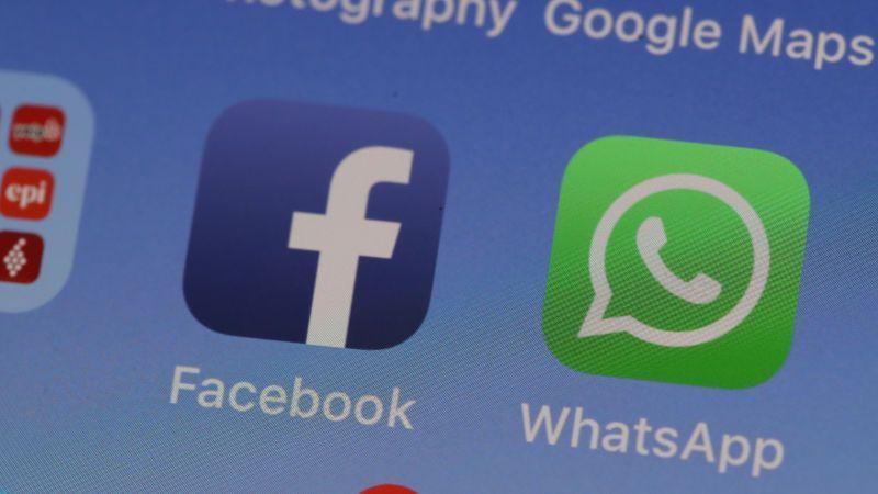 GlobalCoin, la criptomoneda de Facebook, llegaría en 2020