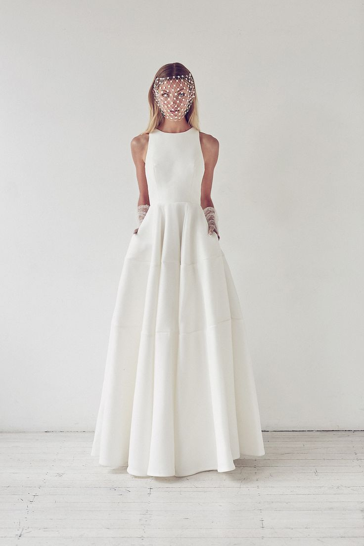 Collections in okay so i have dream wedding needs too