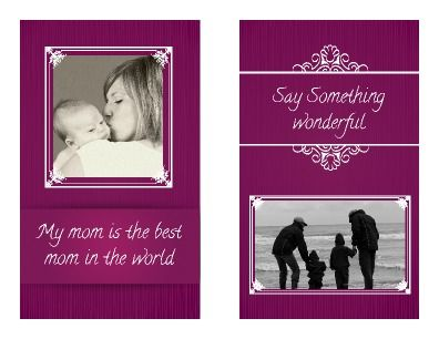 404 Not Found 1 Mothers Day Card Template Free Greeting Card Templates Greeting Card Template