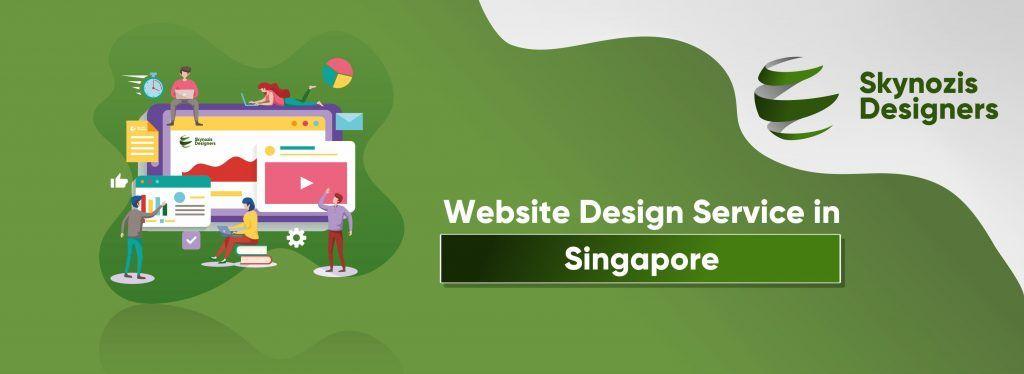 Best Website Design Company In Singapore Top Cheap Website Services In 2020 Fun Website Design Website Design Company Web Development Design
